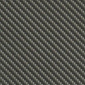 Block Carbon Hydrographics Film 100cm
