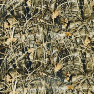 grassland-camo-100