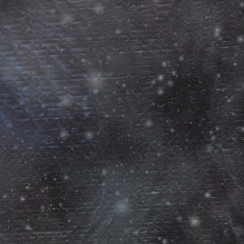 irrid universe
