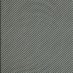 Black 3D carbon 100cm Hydrographic film