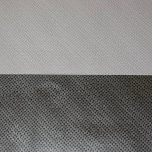 silvercarbon
