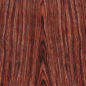 straight wood 4