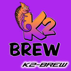 K2 Brew