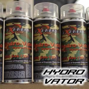 Hydro-Vator