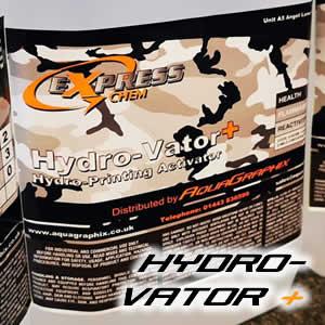 HydroVator PLUS