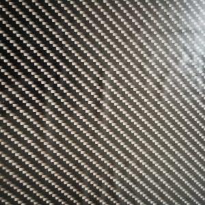 Block Carbon #2 100cm Hydrographics film