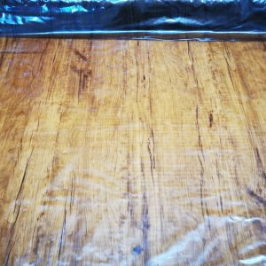 Oak woodgrain 100cm hydrographics film