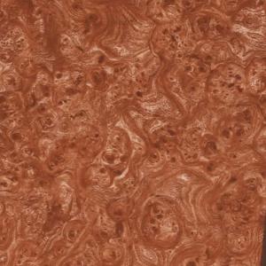 Walnut 5 Woodgrain Hydrographics film 100cm